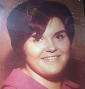 Obituary photo of Kendra Wesley, Toledo-OH