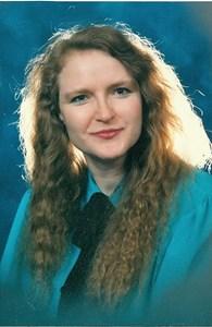 Obituary photo of Charlene Clark, Cincinnati-OH