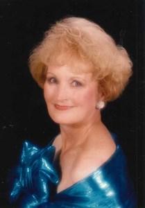 Obituary photo of Patricia Vargo+McVerry, Akron-OH