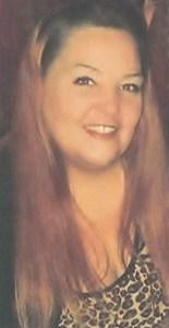 Obituary photo of Melissa Montgomery, Indianapolis-IN