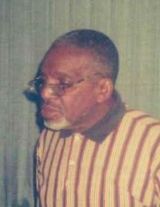 Obituary photo of James Daniels+Sr., Akron-OH