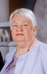 Obituary photo of Marilyn (Brown)+Carson, Topeka-KS