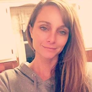 Obituary photo of Brandi Good, Casper-WY