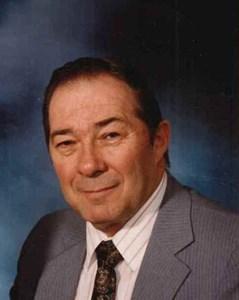 Obituary photo of Terry Neubert, Akron-OH