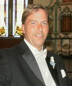 Obituary photo of Bill Roduner, Topeka-KS