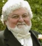 Obituary photo of Victor Lanier, Toledo-OH