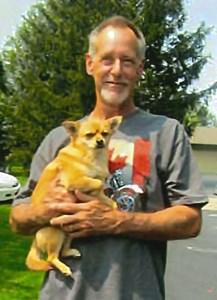 Newcomer Family Obituaries - Eric J  Kehr 1960 - 2019