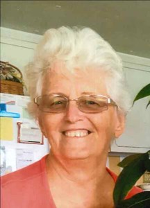 Obituary photo of Donna Phelps, Akron-OH