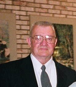 Obituary photo of Horace Dyser%2c+Jr., Akron-OH