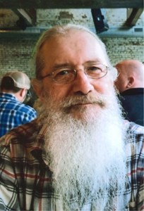 Obituary photo of George Bowe%2c+Jr., Louisville-KY