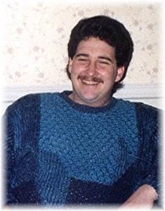Obituary photo of John Mattingly, Louisville-KY