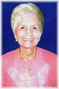 Obituary photo of Rosemary Talbert, Louisville-KY
