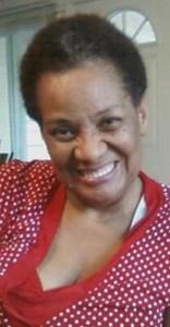 Obituary photo of Andrea Proctor, Toledo-OH