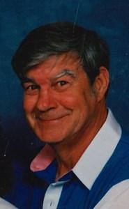 Obituary photo of Leland Phelps, Louisville-KY