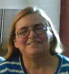 Obituary photo of Kathy Schroeder, Toledo-OH