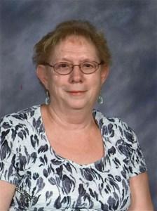 Obituary photo of Iva Miller, Cincinnati-OH