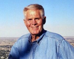 Obituary photo of Karl Terlau, Denver-CO