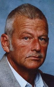 Obituary photo of David McDonley%2c+Jr., Louisville-KY