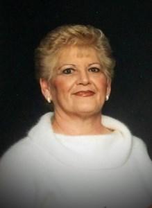 Obituary photo of Joyce McDaniel, Indianapolis-IN