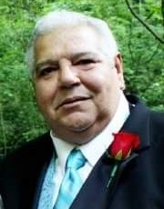 Obituary photo of Jesus Gonzalez%2c+Jr., Toledo-OH