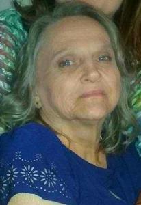 Obituary photo of Kathern LeBowsky, Toledo-OH