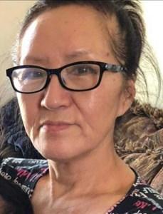 Obituary photo of MiRan Kim, Junction City-KS