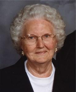 Obituary photo of Martha Belviy, Louisville-KY