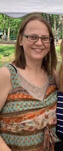 Obituary photo of Jessica Zizzo, Louisville-KY