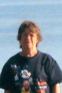 Obituary photo of Judy Keown, Louisville-KY