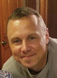 Obituary photo of Kristopher Showers, Olathe-KS
