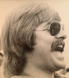 Obituary photo of Jeffry Lubberts, Olathe-KS