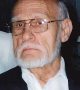 Obituary photo of Kenneth Smith, Louisville-KY
