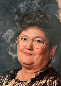 Obituary photo of Janette Conaway, St Peters-MO