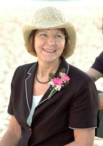 Obituary photo of Martha Snead+Uebelhor, Indianapolis-IN