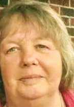 Obituary photo of Beverly Thompson+Kohn, Louisville-KY