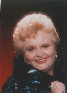 Obituary photo of Ruth Batchelor, St Peters-MO