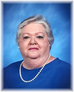 Obituary photo of Ethel Riser, Louisville-KY