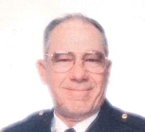 Obituary photo of David Melcher%2c+Sr., Topeka-KS