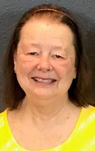 Obituary photo of Patricia Marino, Syracuse-NY