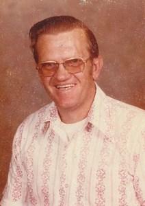 Obituary photo of Jon Dietz, Casper-WY