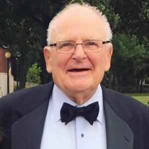 Obituary photo of Daniel DuBois, Green Bay-WI