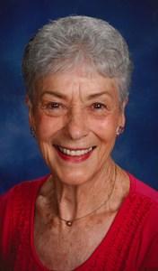 Obituary photo of Wanda Colin, Louisville-KY