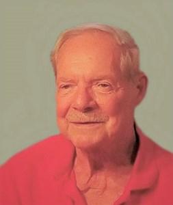 Obituary photo of Jerome Tews, Green Bay-WI