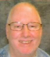Obituary photo of Stephen Berry, Cincinnati-OH