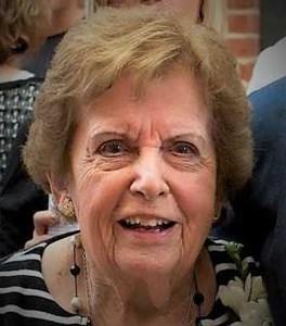 Obituary photo of June Schumacher, Green Bay-WI