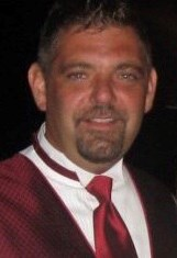Obituary photo of Brian Fencil, Syracuse-NY