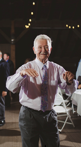 Obituary photo of Richard Toth, Cincinnati-OH