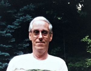 Obituary photo of Ralph Perry, Green Bay-WI