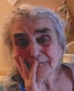 Obituary photo of Vera Sauve, Syracuse-NY