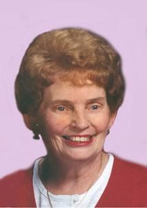 Obituary photo of Dorothy Nys, Green Bay-WI